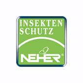 Logo Neher Insektenschutz