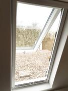Rollo Dachfenster